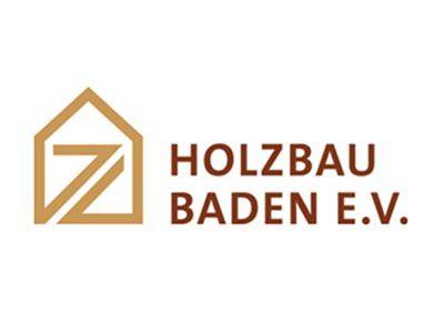 HBB-Logo_01