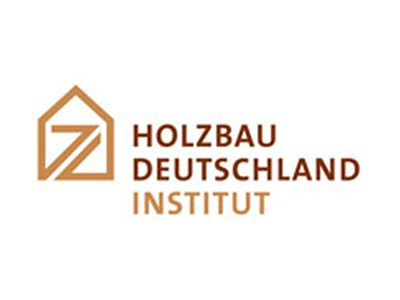Logo-HBI_400