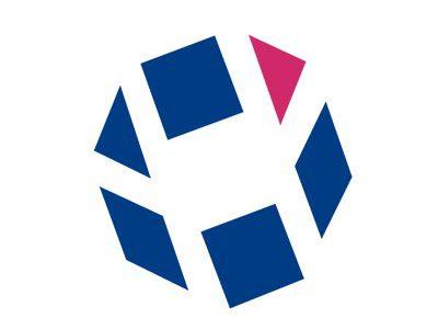 kl--Logo_Kreishandwerkerschaft_400